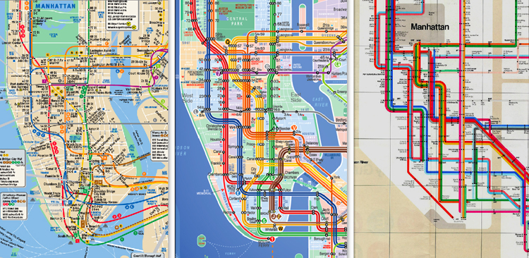 Ny Subway Map Background.About The Kick Map